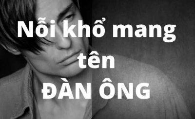 Noi-kho-mang-ten-dan-ong-mrcoach-tan-gai-cua-gai