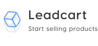 Leadcart-review